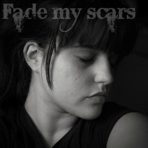 how to fade scars with essential oils