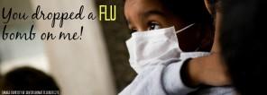 doterra flu bomb recipe